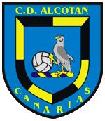 Alcotan C.F.
