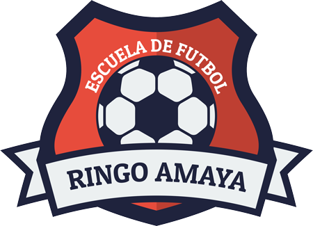 Ringo Amaya F.C.