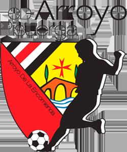 C.D. Arroyo Pisuerga
