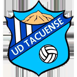 U.D. A. Tacuense