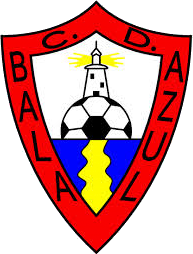 C.D. Bala Azul