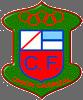 CFU Carrizal