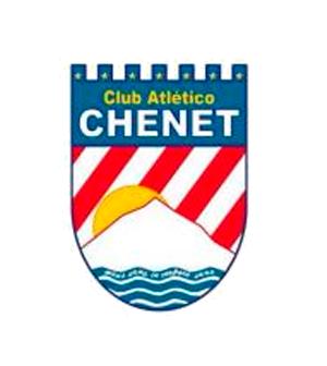 Atco. Chenet