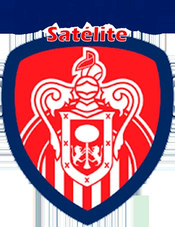 Chivas Satélite