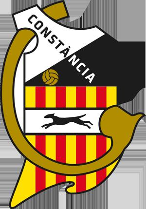 C.E. Constancia