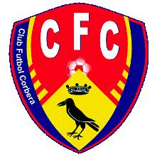 C.F. Corbera