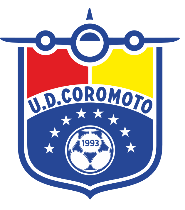 U.D. Coromoto