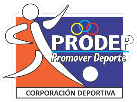 Corp. Prom. Deporte