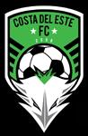 Costa del Este F.C.