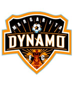 Dynamo F.C.
