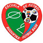 EMF Roquetas