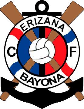 Erizana C.F.