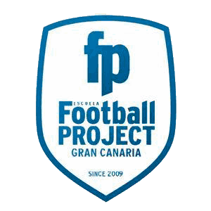 FootBall Project