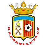 U.D.Godelleta