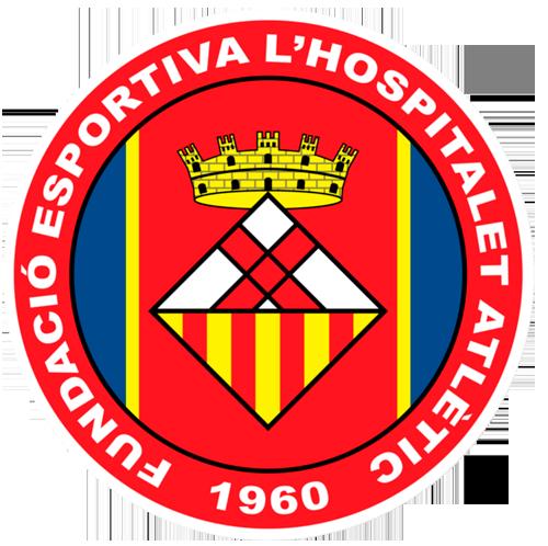 F.E. L'Hospitalet Atletic