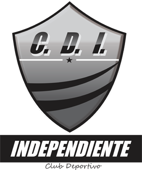 C.D. Independiente