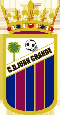 C.D. Juan Grande