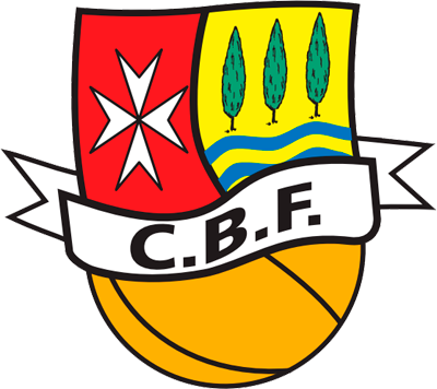 C.B. La Flecha