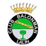 Club Balonman Lalin