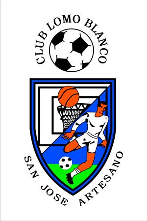 C.D. Lomo Blanco