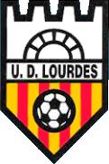 U.D. Lourdes