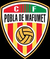 C.F. Pobla de Mafumet