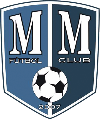 Mar Menor F.C.