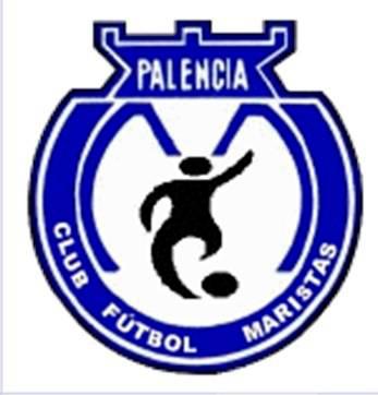 C.D. Maristas Palencia