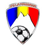 FS Massana
