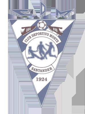 C.D. Monte