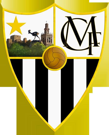 CF Ciudad de Morón