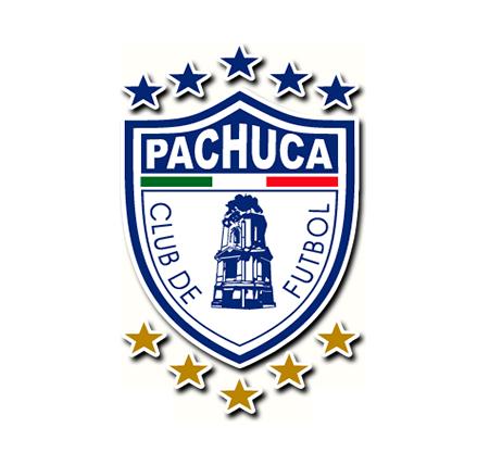 Pachuca Ecuador