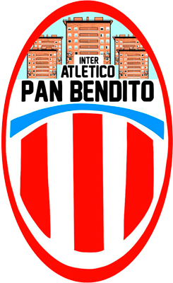 Atletico Pan Bendito