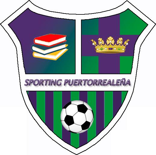 C.D. Sporting Puertorrealeña