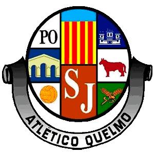Atlético Quelmo