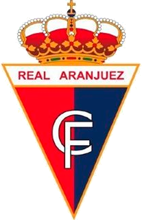 Real Aranjuez C.F.