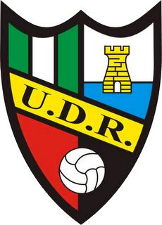U.D. Roteña