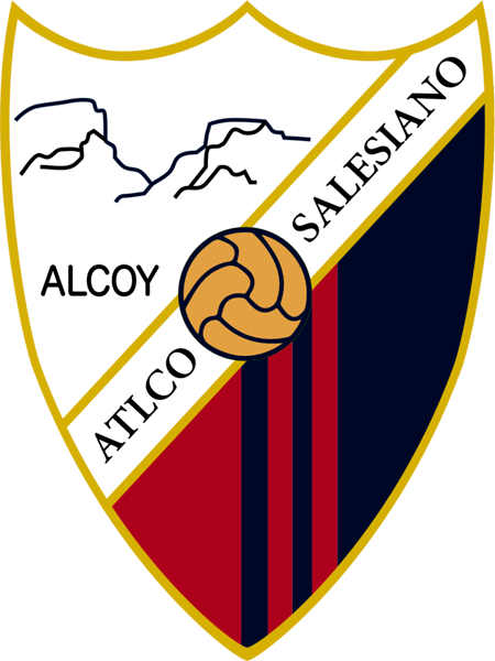 Atlètic Salesià