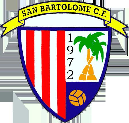 San Bartolomé C.F.