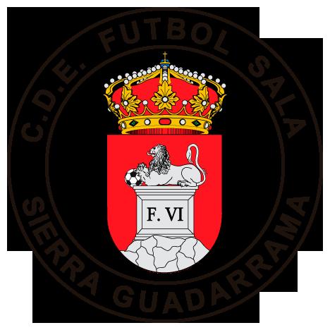C.D.E.F.S. Sierra Guadarrama