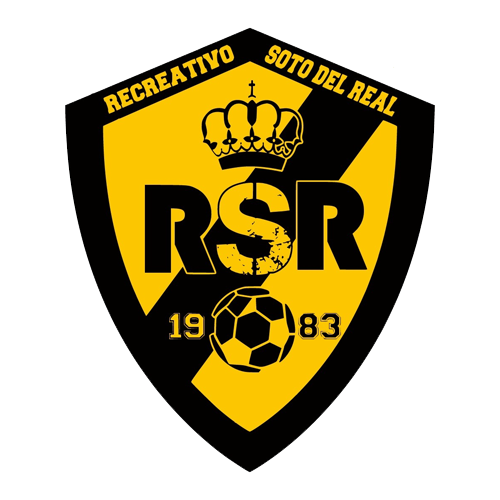 Recreativo Soto del Real