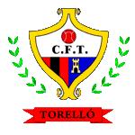 CF Torelló