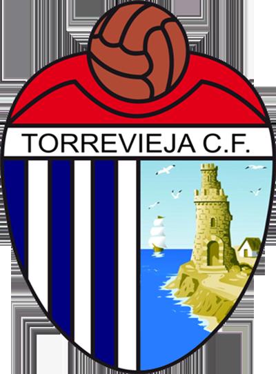 Torrevieja C.F.