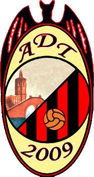 Atlético del Turia C.F.