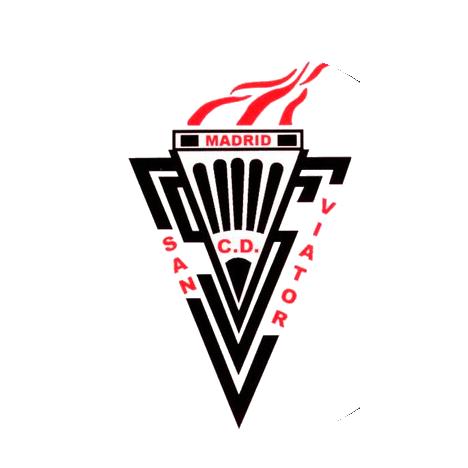 San Viator Club Deportivo